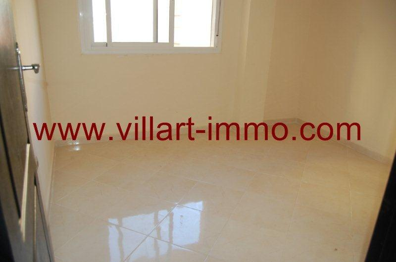 2-location-appartement-non-meuble-tanger-chambre-1-l854-villart-immo-agence-immobiliere