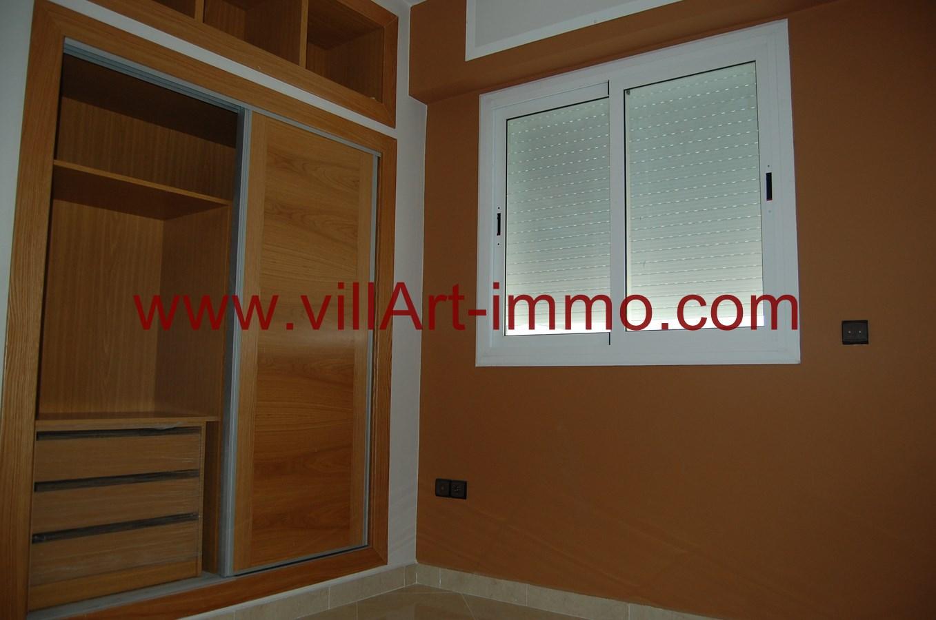 2-location-appartement-non-meuble-tanger-chambre-1-l876-villart-immo