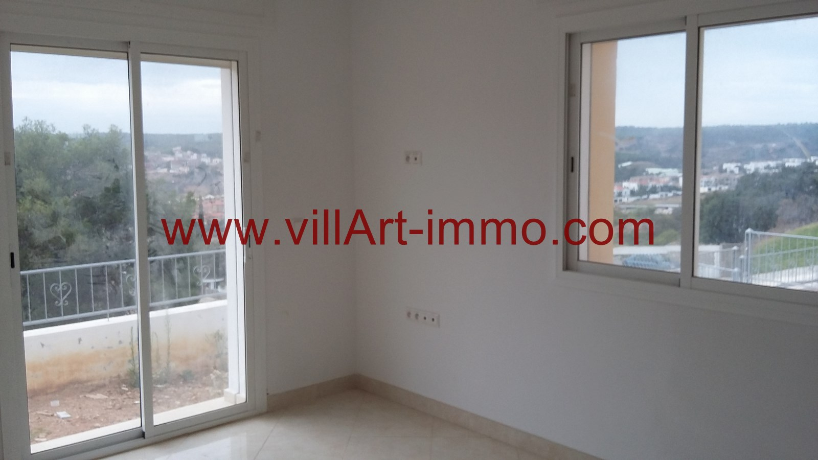2-location-appartement-non-meuble-tanger-chambre-1-l880-villart-immo