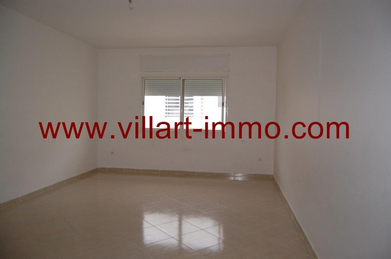 2-location-appartement-non-meuble-tanger-chambre-1-l931-villart-immo