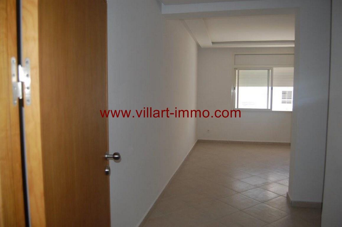 2-location-appartement-non-meuble-route-de-rabat-salon-agence-immobiliere-villart-immo-l1007