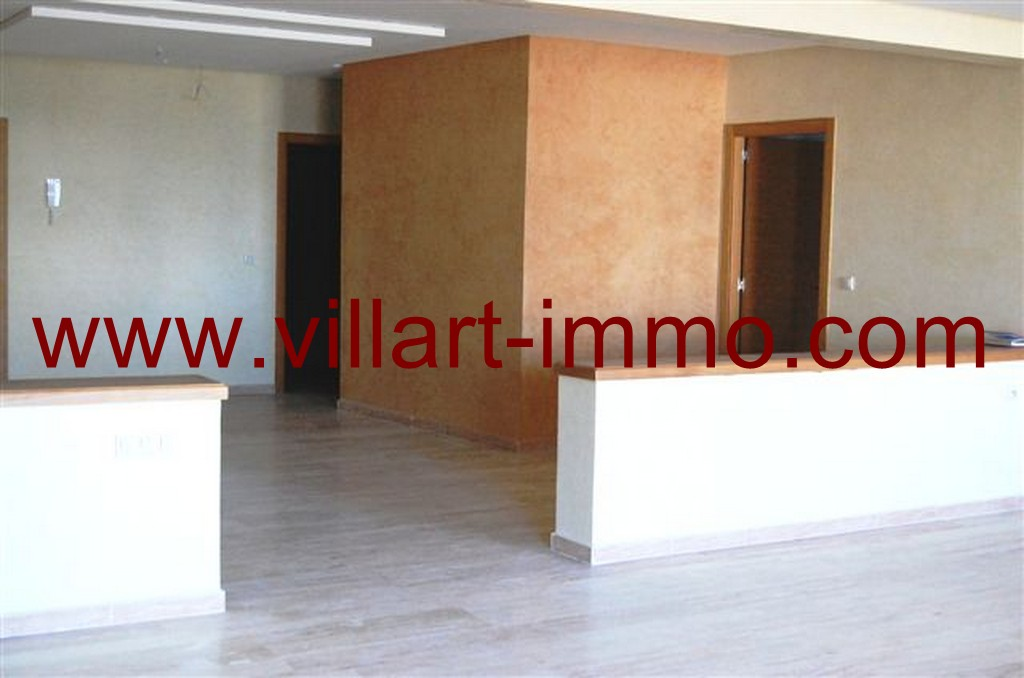 2-location-appartement-non-meublee-malabata-tanger-entree-l846-villart-immo