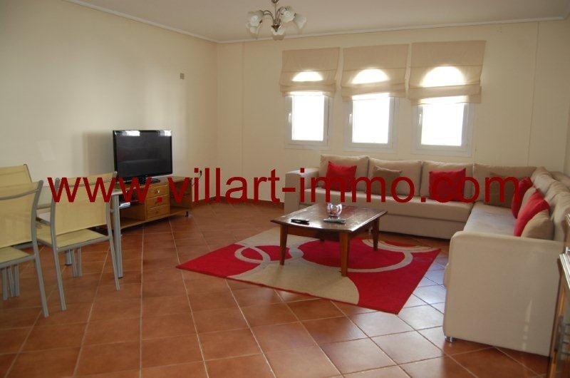2-location-appartement-tanger-meuble-salon-2-l948-villart-immo
