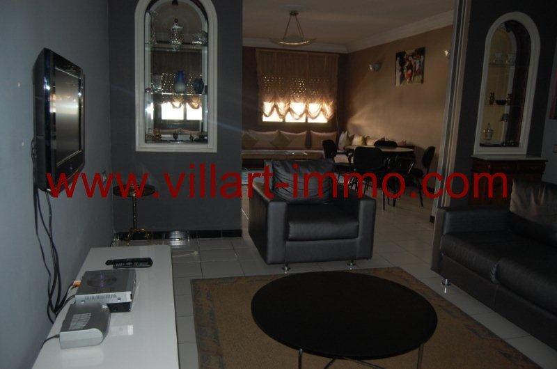 2-location-appartement-meuble-centre-ville-tanger-salon-l899-villart-immo