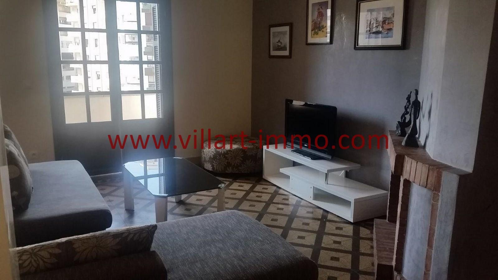 2-location-appartemnt-meuble-centre-ville-tanger-salon-l965-villart-immo