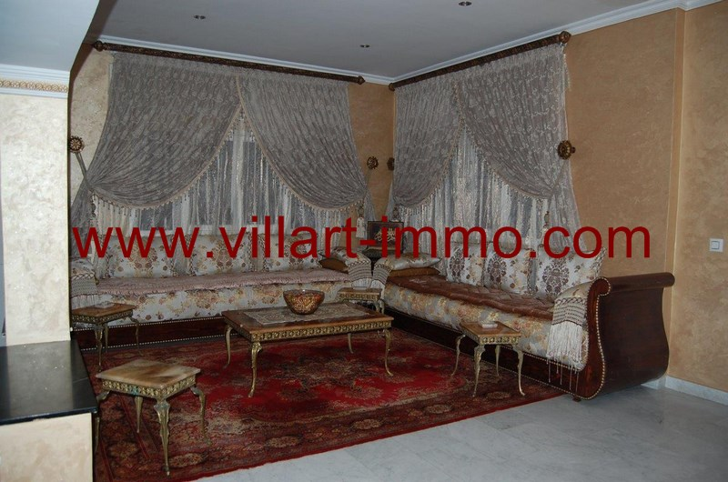2-location-local-commercial-malabata-tanger-salon-1-lc961-villart-immo