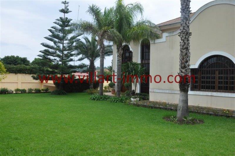 2-location-villa-boubana-tanger-jardin-lv976-villart-immo