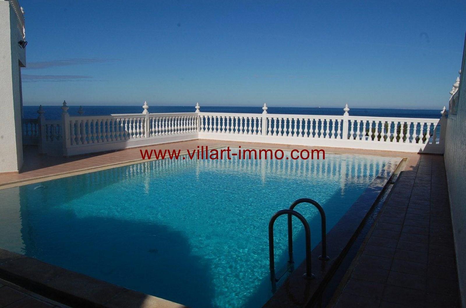 2-Location-Villa-Meublée-Tanger-Achakar-Piscine-LV910-Villart immo
