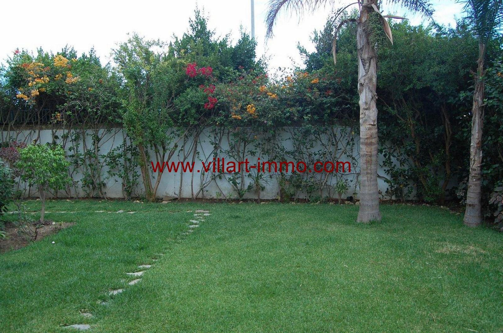 2-location-villa-non-meublee-malabata-tanger-jardin-lv902-villart-immo