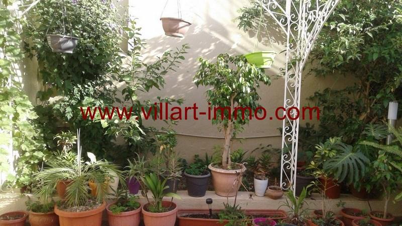 2-location-villa-meublee-tanger-jardin-lv992-villart-immo