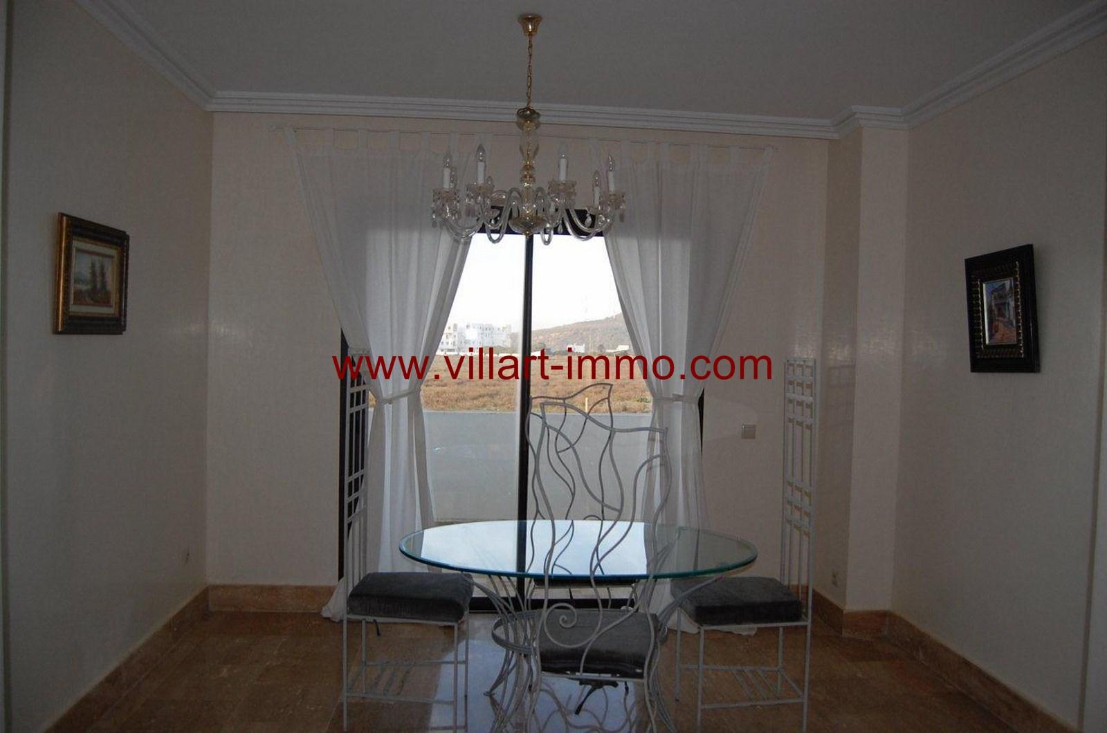 2-vente-appartement-tanger-achakar-sejour-va391-villart-immo