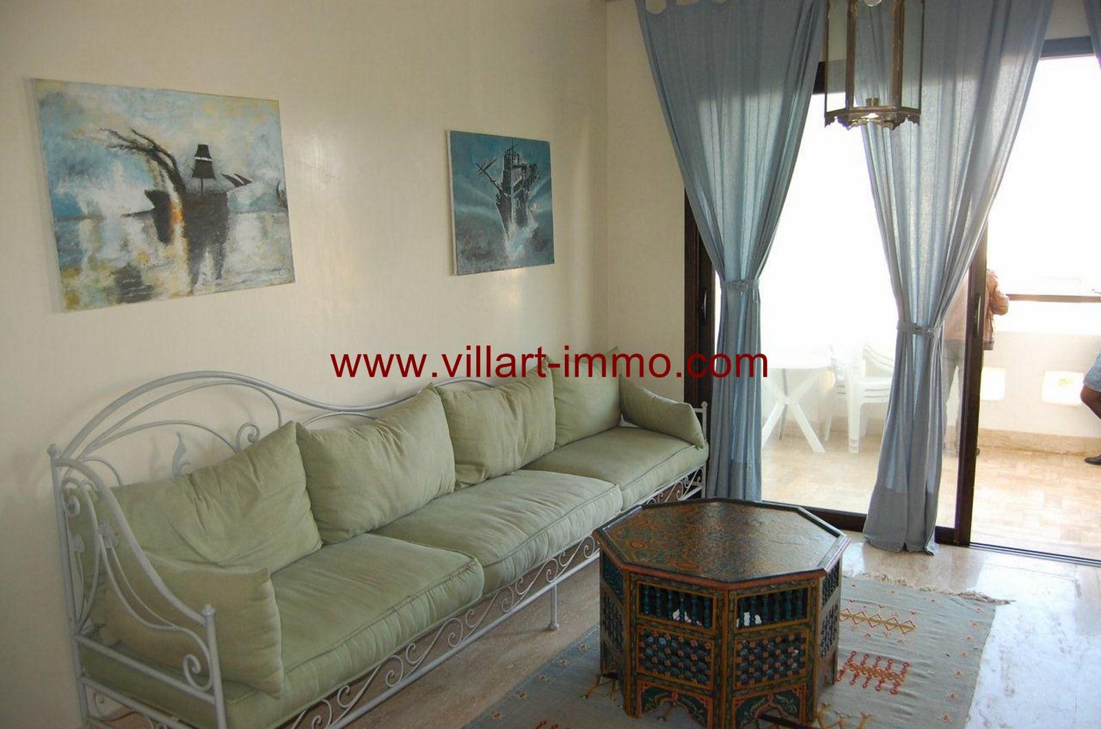 2-vente-appartement-tanger-achakar-salon-1-va389-villart-immo