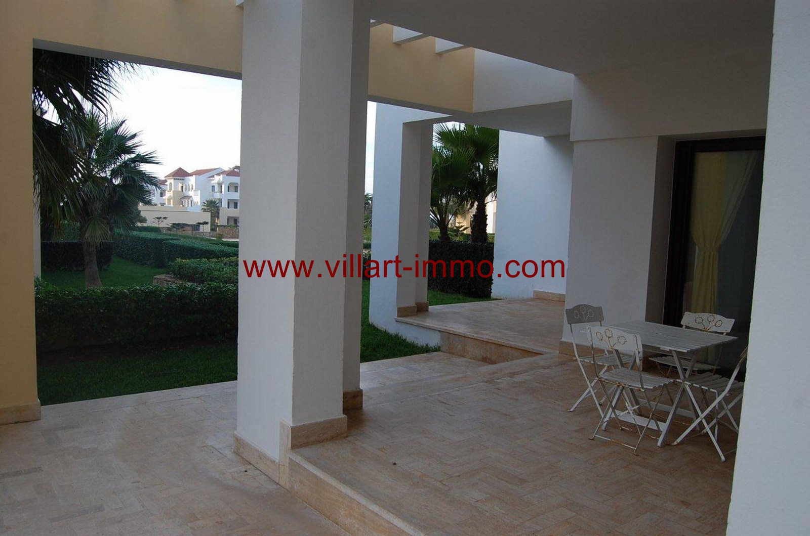 2-vente-appartement-tanger-achakar-terrasse-2-va390-villart-immo