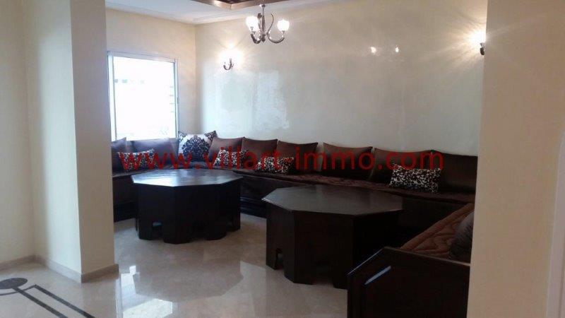 2-vente-appartement-tanger-autres-salon-2-va455-villart-immo