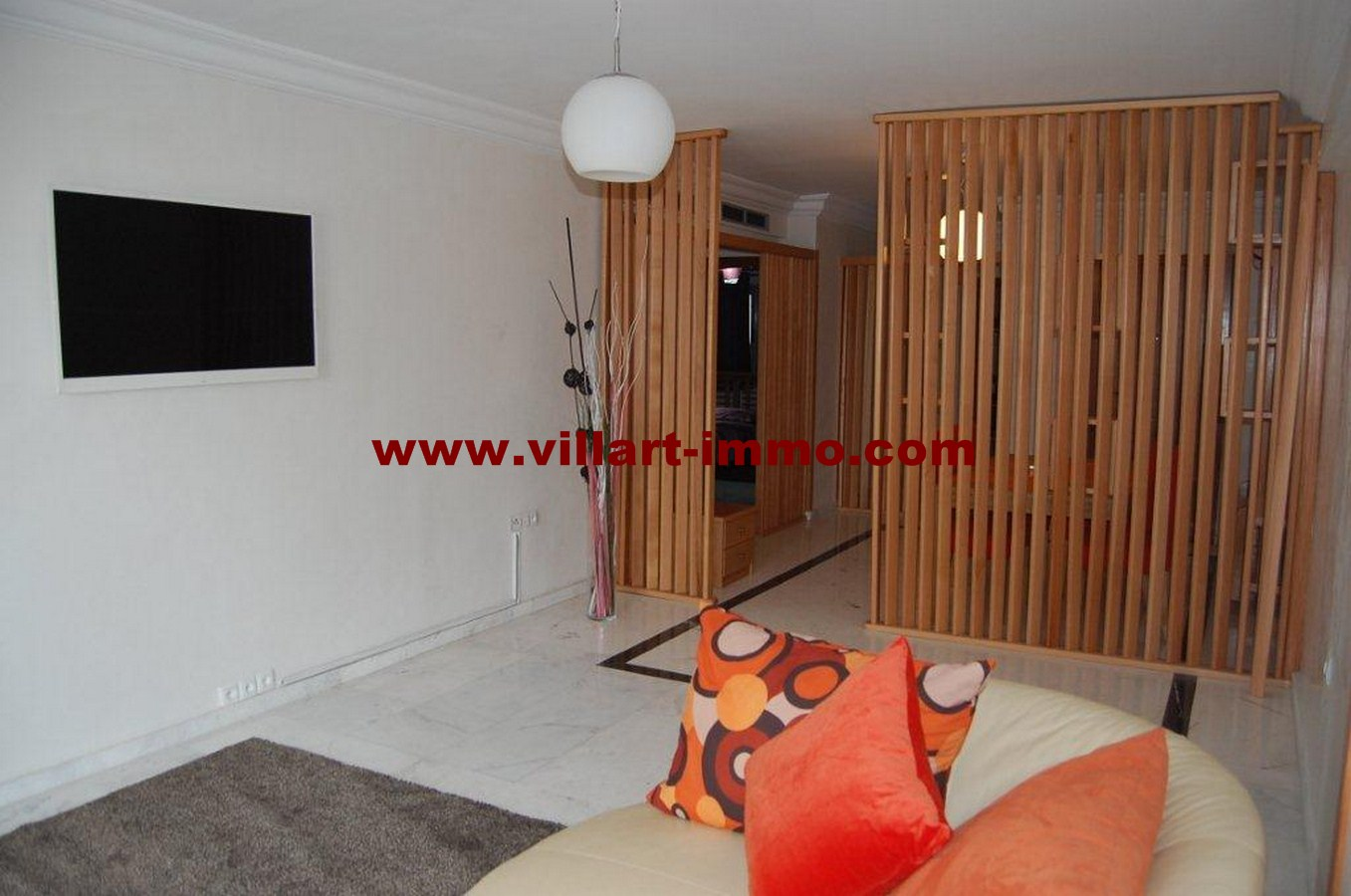 2-vente-appartement-tanger-centre-salon-2-va456-villart-immo