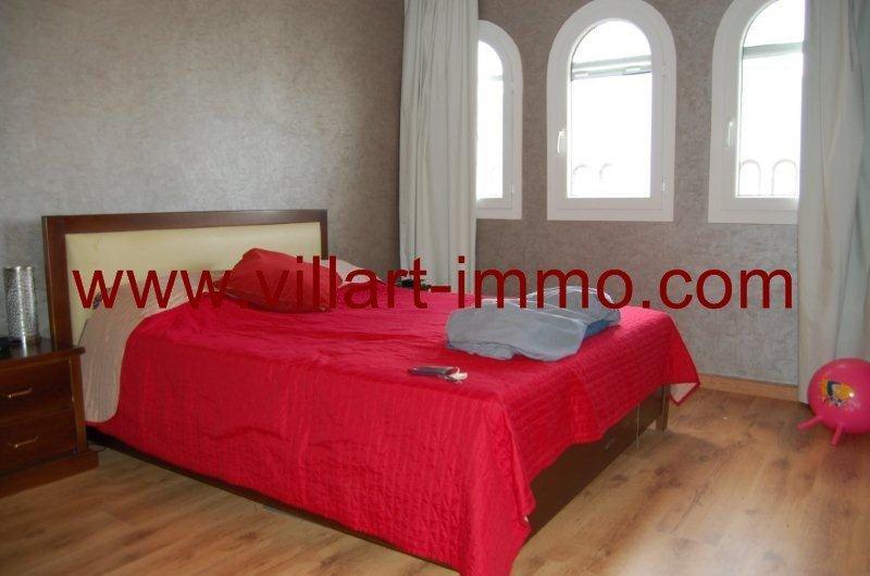 2-vente-appartement-tanger-malabata-chambre-1-va397-villart-immo