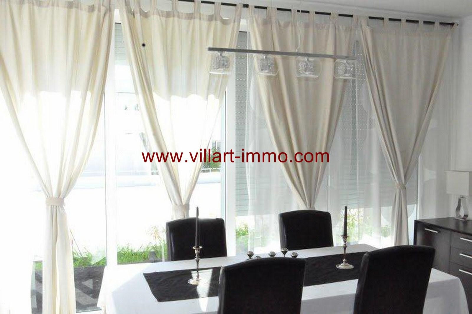 2-vente-appartement-tanger-route-de-rabat-sejour-2-va383-villart-immo