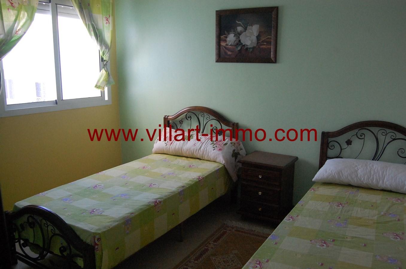 2-vente-appartement-tanger-val-fleuri-chambre-1-va448-villart-immo