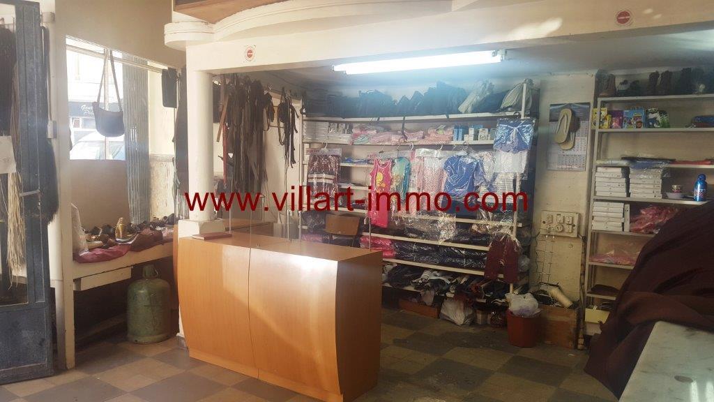 2-vente-commerce-tanger-centre-ville-piece-2-vlc443-villart-immo