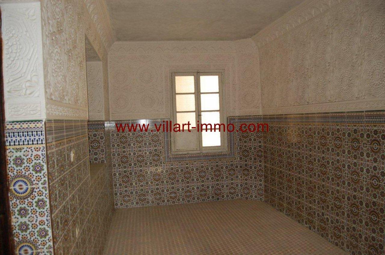 2-vente-maison-tanger-medina-chambre-1-vm374-villart-immo
