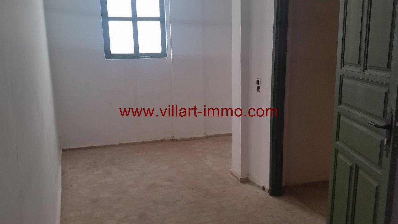 2-vente-maison-tanger-marchan-chambre-1-vm370-villart-immo