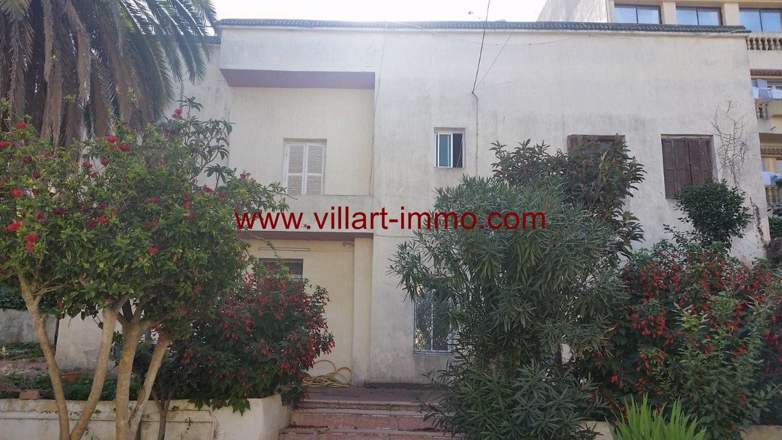 2-vente-maison-tanger-marchan-jardin-1-vm381-villart-immo