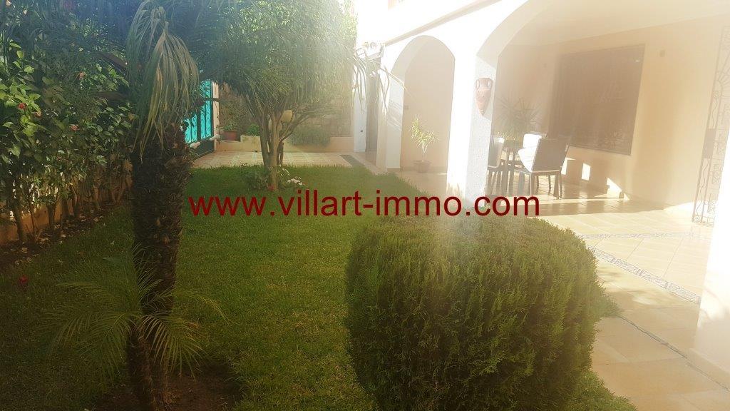 2-vente-villa-tanger-autres-jardin-2-vv438-villart-immo