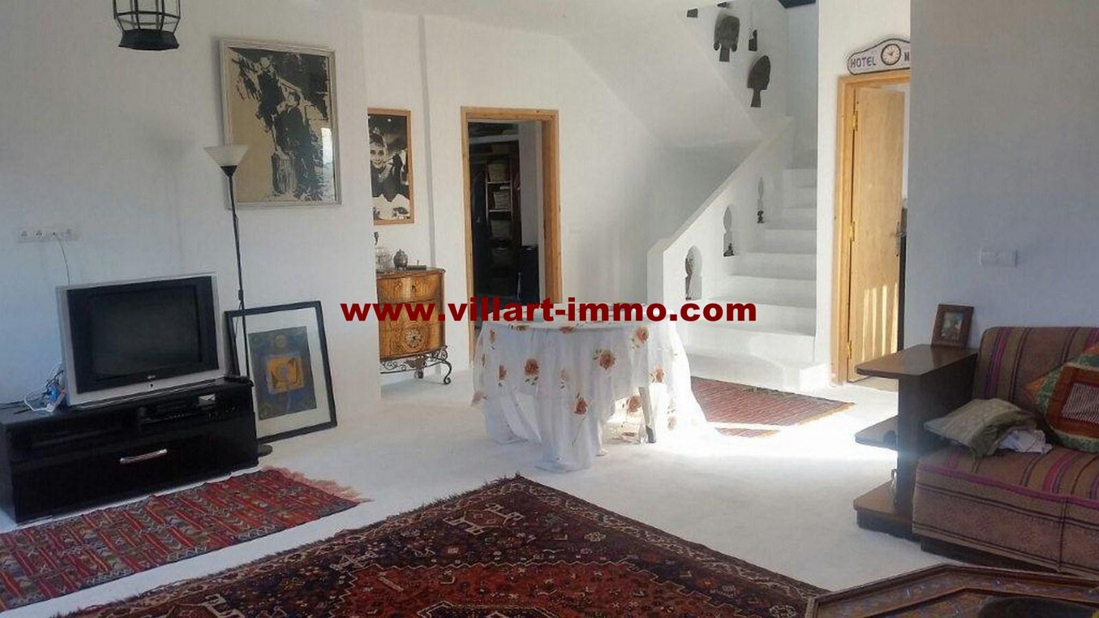 2-vente-villa-tanger-autres-salon-2-vv454-villart-immo