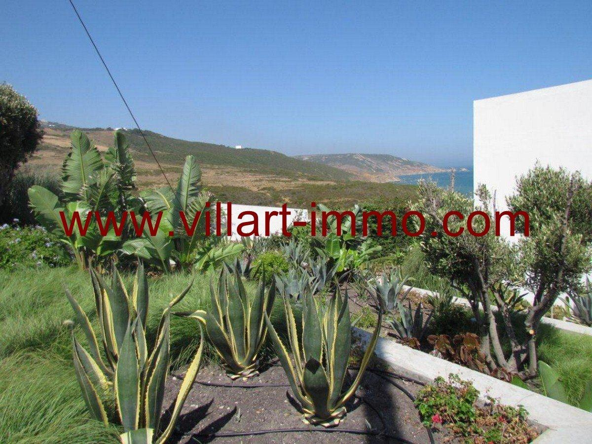 2-vente-villa-tanger-jardin-1-vv410-villart-immo