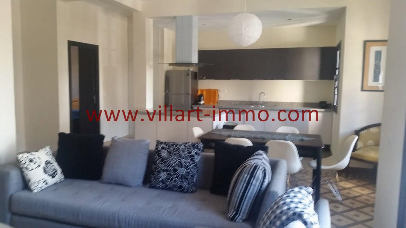 3-a-louer-appartement-meuble-centre-ville-tanger-salon-2-l964-villart-immo