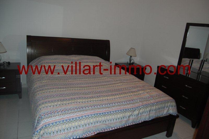 3-a-louer-appartement-meuble-tanger-iberia-chambre-lsat912-villart-immo