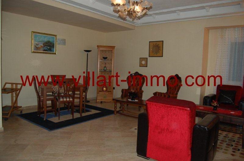 3-a-louer-appartement-meuble-tanger-salon-l906-villart-immo