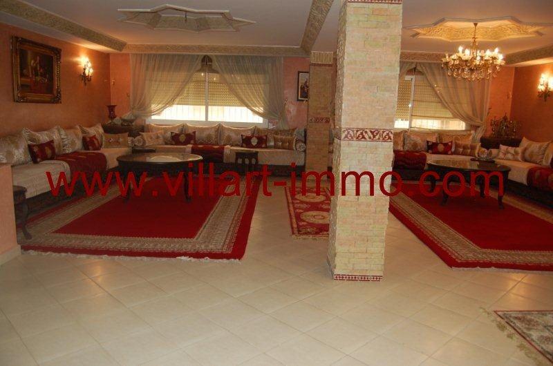 3-a-louer-appartement-meuble-tanger-salon-l908-villart-immo