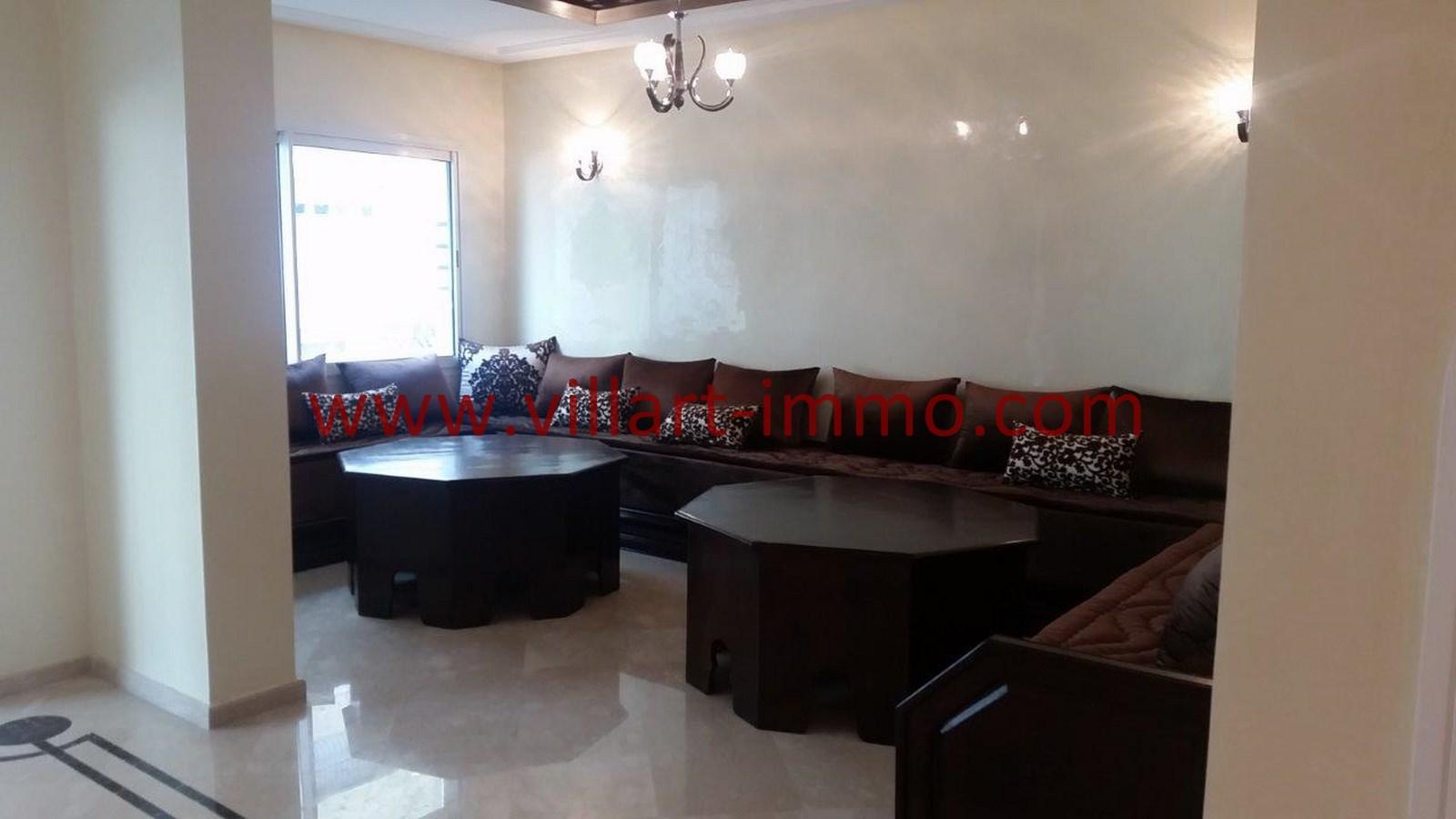 3-a-louer-appartement-meuble-tanger-salon-l918-villart-immo