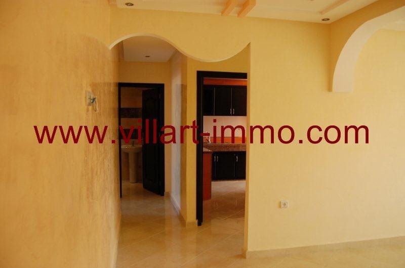 3-a-louer-appartement-non-meuble-tanger-couloir-l859-villart-immo