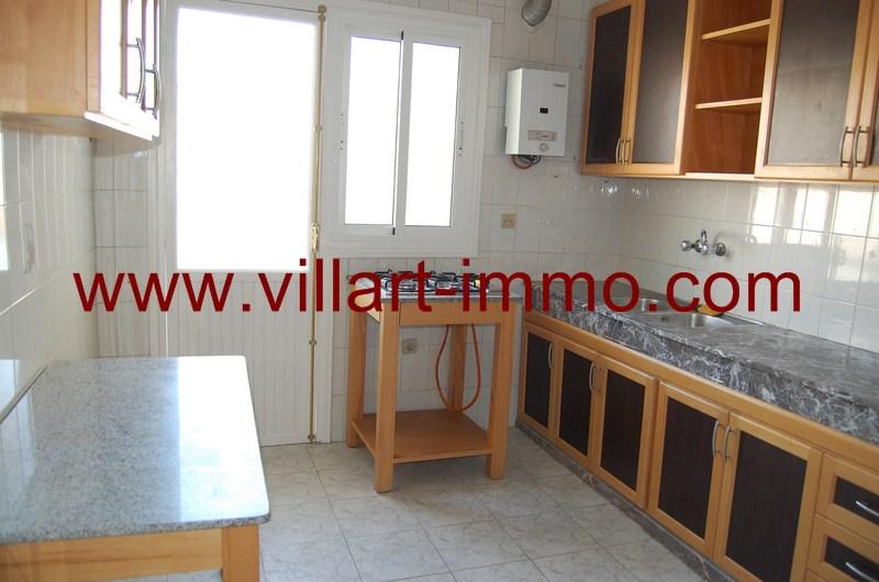 3-a-louer-appartement-non-meuble-tanger-cuisine-l883-villart-immo