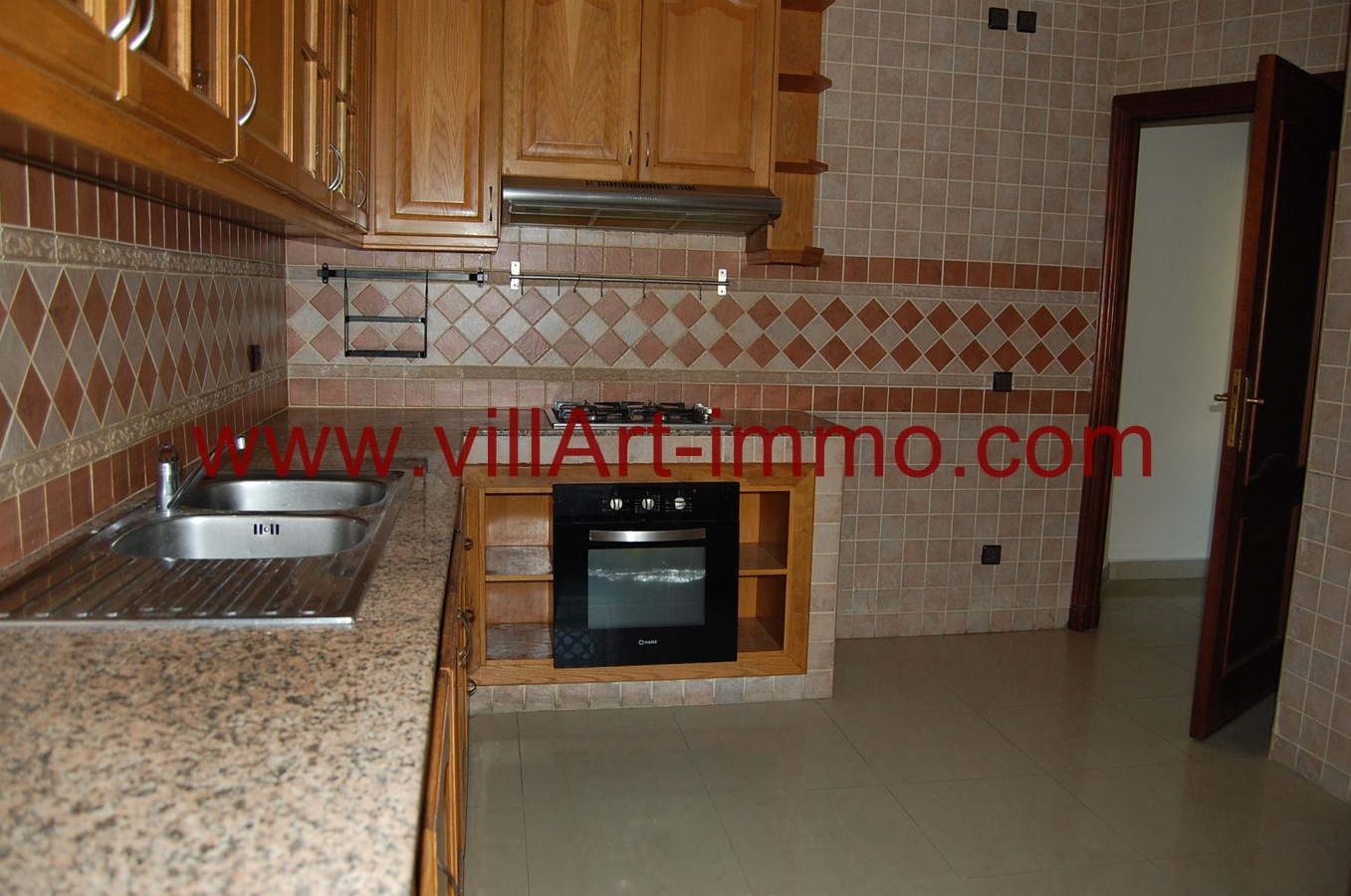3-a-louer-appartement-non-meuble-tanger-cuisine-l891-villart-immo