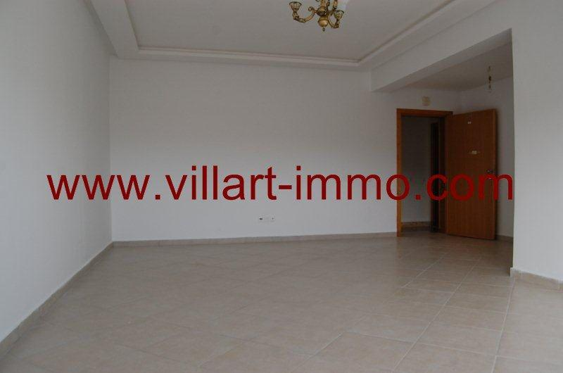 3-a-louer-appartement-non-meuble-tanger-lotinord-chambre-1-l850-villart-immo