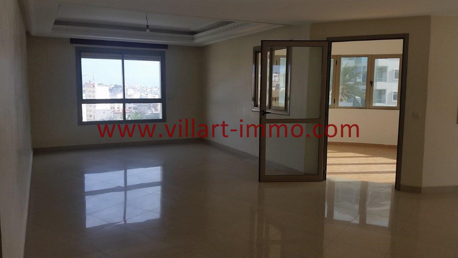 3-a-louer-appartement-tanger-iberia-salon-1-l907-villart-immo