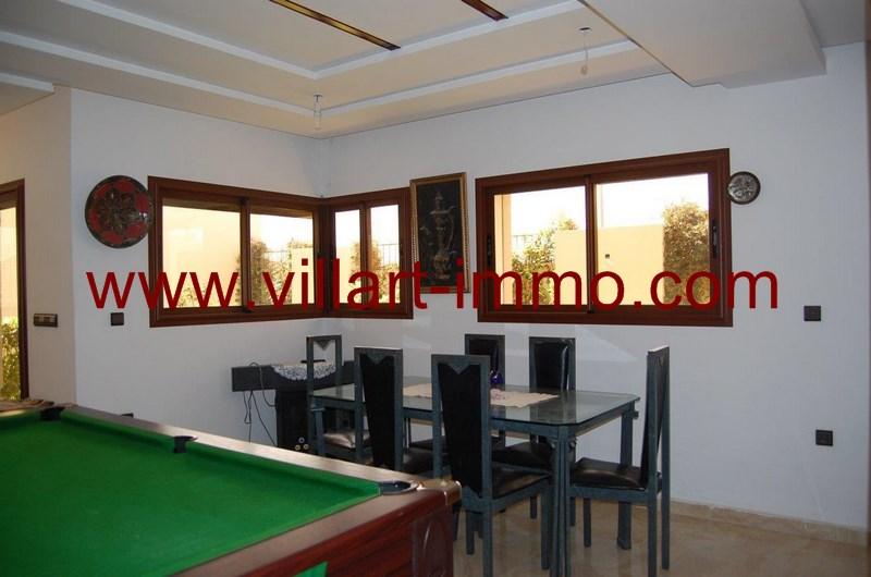 3-a-louer-villa-meuble-tanger-salle-a-manger-lv958-villart-immo