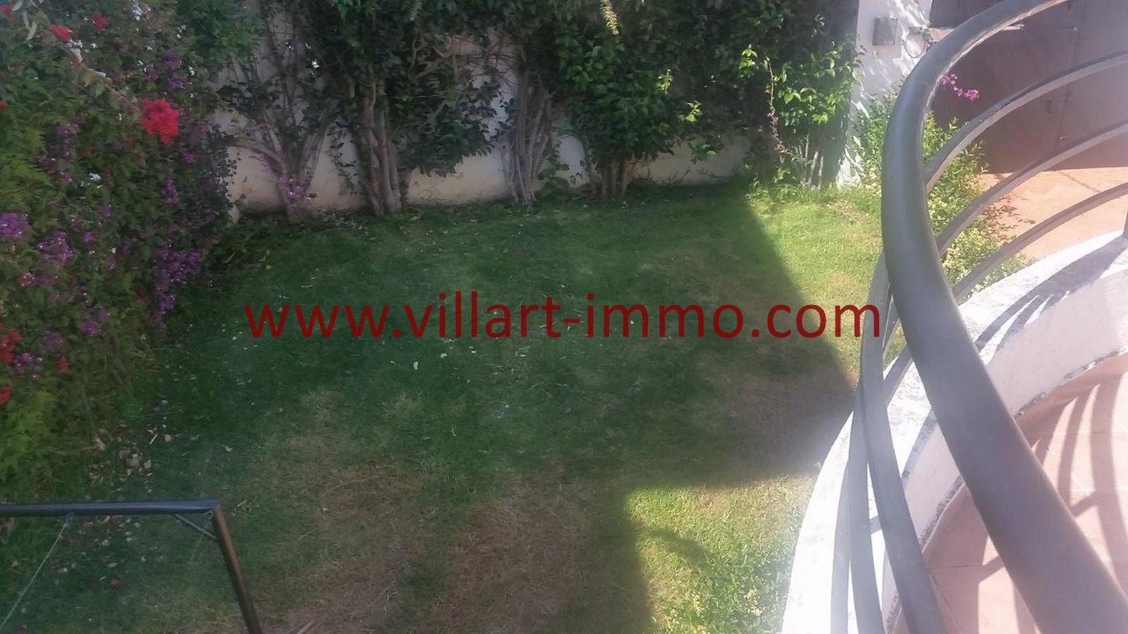 3-a-louer-villa-non-meuble-tanger-jardin-lv967-villart-immo
