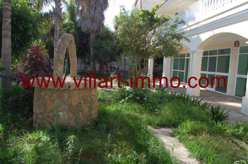 3-a-louer-villa-non-meublee-tanger-jbel-kber-jardin-lv9897-villart-immo