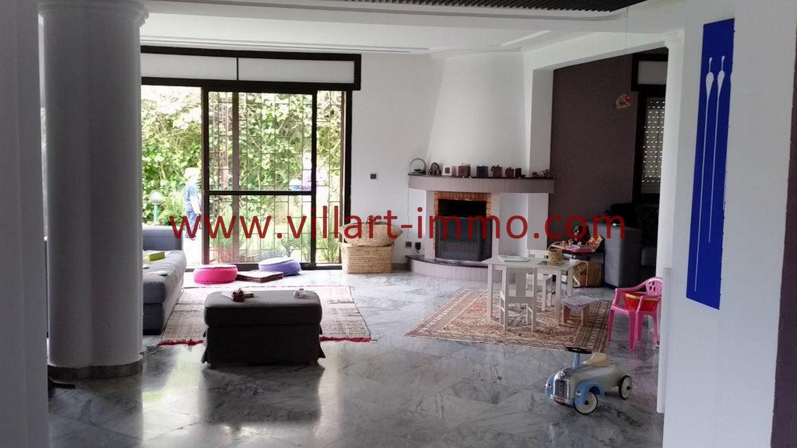 3-a-vendre-tanger-villa-californie-salon-1-vv459-villart-immo-agence-immobiliere