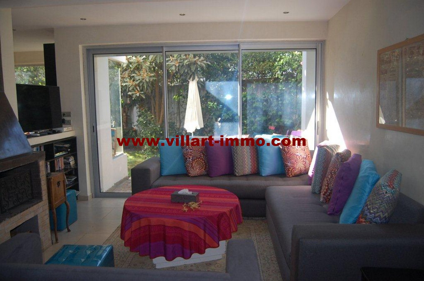 3-a-vendre-tanger-villa-californie-salon-1-vv461-villart-immo-agence-immobiliere-copier