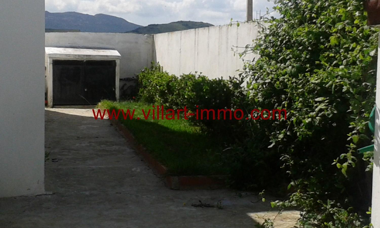 3-a-vendre-tanger-villa-garage-vv427-villart-immo-agence-immobiliere