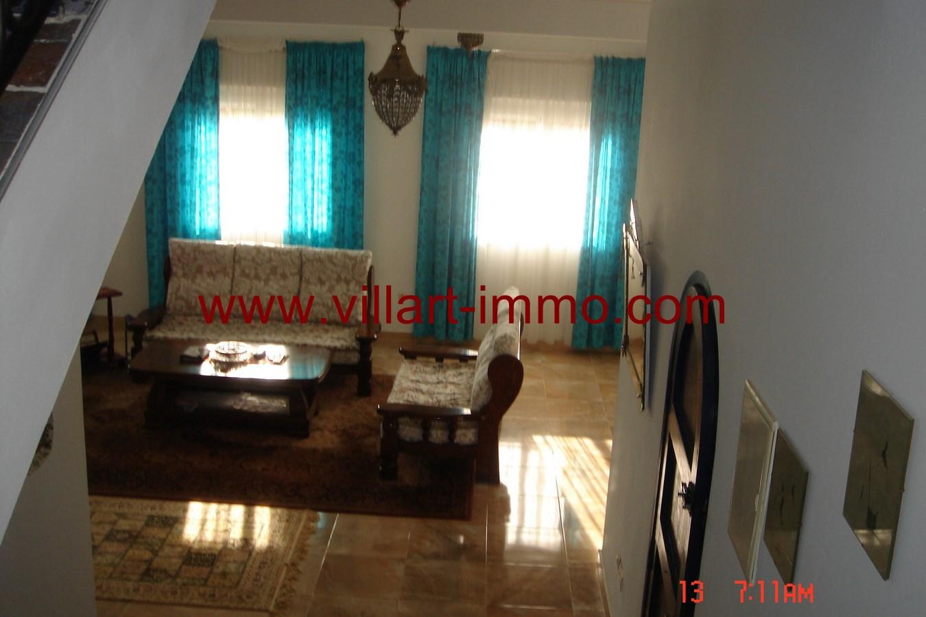3-a-vendre-villa-tanger-hijriyin-salon-vv430-villart-immo