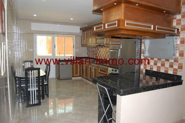 3-location-appartament-meuble-tanger-cuisine-1-l953-villart-immo