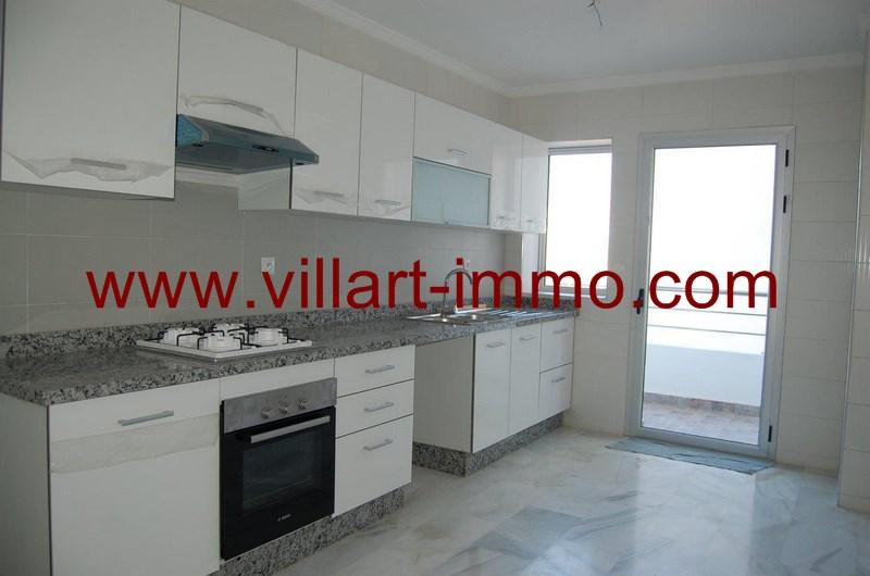 3-location-appartement-centre-ville-tanger-cuisine-l956-villart-immo