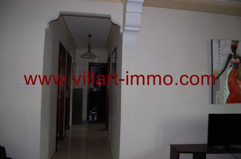 3-location-appartement-meuble-centre-ville-tanger-couloir-l950-villart-immo