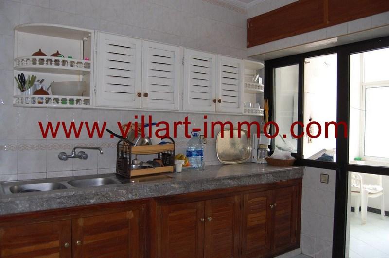 A louer appartement tanger situ en plein centre ville - Location meuble montpellier centre ville ...